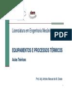 Apresentacao_Equipamentos_e_Processos_Termicos_-_V4[1].pdf