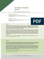 v51n1a08.pdf