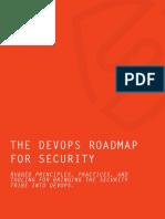 Rugged-DevOps-final-072616.pdf