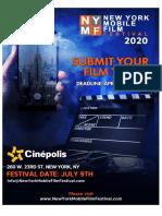 I Will Design a Movie Poster Design, Film Poster Design , Poster Design