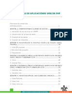 AplicacionPHP.pdf