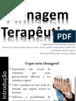 ummundodeclonesaindaseriaummundo-140605175850-phpapp02.pdf