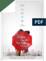 I Will Design a Movie Poster Design, Film Poster Design Farrukh_Bala