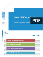 20180728135918D3644_19-20 Social CRM Technology Issues (1)