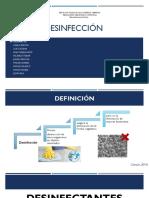 Desinfeccion Exposicion.pptx