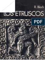 BlochRaymond-Los-etruscos.pdf