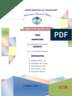 CONSTITUCION DE EMPRESA.IMPRIMIR.docx