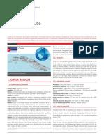 CUBA_FICHA PAIS.pdf