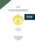 Makalah Cystic Fibrosis.pdf