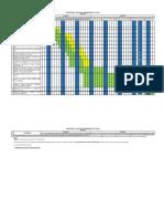 COMUNICADO_OGGRH-MINSA_NOMBRAMIENTO_reprogramacion-25112019.pdf