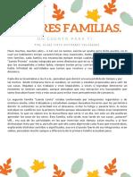 MAESTRÍA IHPAC-CUENTO TERAPÉUTICO.pdf
