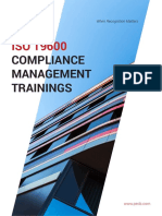 08 - Importance of Compliance Management System