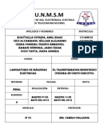 Informe Final N°04 (Máquinas Electricas).docx