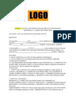 MODELO DE CONTRATO FREELANCE contrato-2.pdf
