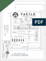 chapa ot 10609-0.pdf