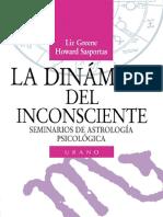 LaDinamicaDelInconsciente.pdf