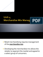 Unit-4 - merchandising mix elements.pptx