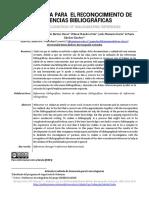 4 IICA Y CATIE IICA.docx
