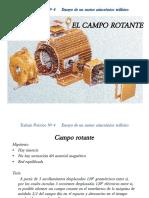 campo_rotante.pdf