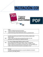Plantilla excel calculo multa declarar fuera plazo libros electronicos (1).xls