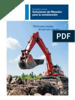 Cobertura-de-Filtros-Donaldson-para-Construccion.pdf