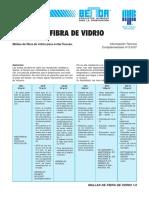 Manualidades - Fibra De Vidrio_mallas.pdf