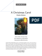 Dominoes Starter_Christmas_Carol_Pages.pdf