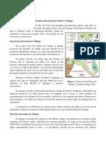 Graben de Vikingo.pdf
