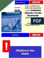 estatisticav1-1217720731413187-9.pdf
