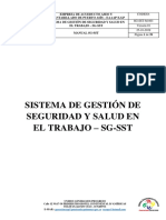 SGSST EAAAP (MANUAL).docx