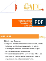 Presentación AIRE - ERP Resumen V2.pdf