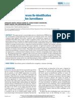 pksa ieee paper.pdf