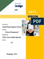 CARATULA EJERCICIOS_tecnica presupuestal.pdf