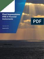 INTL_FIMP_160004_IFRS9.pdf
