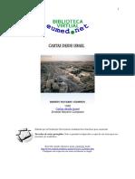 cartas desde israel.pdf