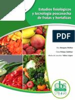 estufis.pdf