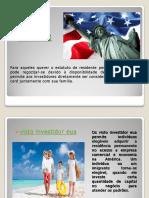 visto investidor eua (1).pdf