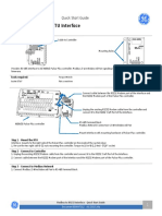 Modbus to RS232 Interface Quick Start Guide Letter r01.pdf