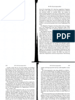 Heidegger Besinnung Seynsvergessenheit und Irre.pdf