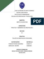 tesis fRANCIA.docx
