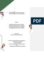 Tercera entrega - Practica II grupo de luisa (1) para modificar.docx