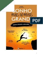 livro-sonho-mais-ou-menos-grande.pdf