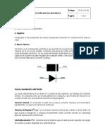 LABORATORIO 1  DIODOS (1).doc