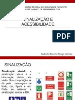 Aula_6_-_Instalaes_de_incndio (1).pdf