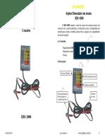 MANUAL INJECTOR DE SINAIS.pdf