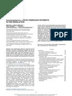 1-s2.0-S0306452216302160.pdf