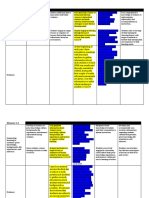 cstp1_2009_ (4)-12-6- Google Docs