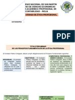 2 CODIGO DE ETICA.pptx