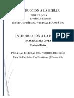 INTRODUCCIÓN A LA BIBLIA.pdf