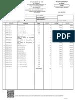 FACTURA BIGFOOT PES 32074.pdf